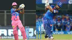 IPL 2021: Beleaguered RR look to skipper Samson for inspiration against confident DC