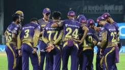 IPL 2021: Kolkata Knight Riders (KKR) full schedule, squad, venue and timings
