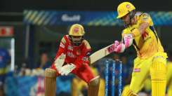 CSK vs PBKS Head to Head IPL 2021: Full squads, injury updates, player replacement, stats