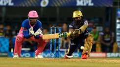 KKR vs RR Head to Head IPL 2021: Full squads, injury updates, player replacement, stats