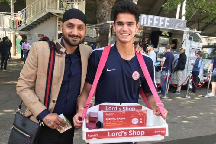 India vs England 2018 Test Series