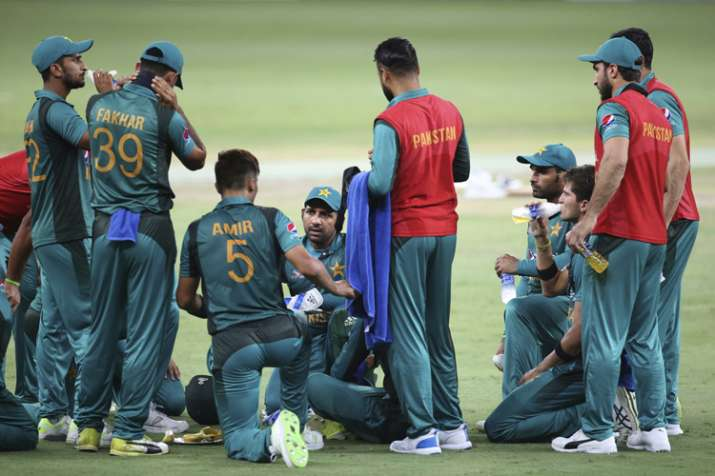 Pakistan vs Bangladesh, Asia Cup 2018: Match Prediction and Probable Playing XI of Pakistan and Bang