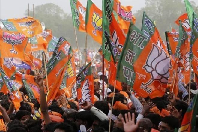 Madhya Pradesh Assembly Elections 2018