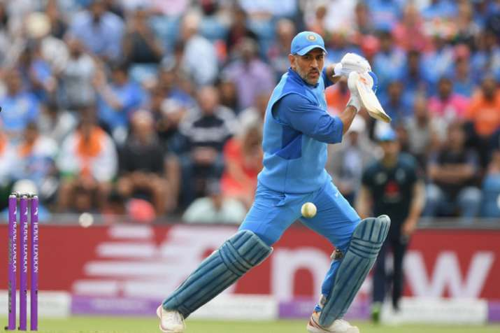 Exclusive | It's important for MS Dhoni to get his confidence back ...