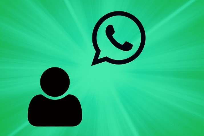 How do I connect to WhatsApp Web Online and How to use