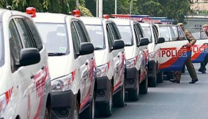 Telangana Assembly Elections: Police adopting multi-pronged strategy to tackle Maoist threat