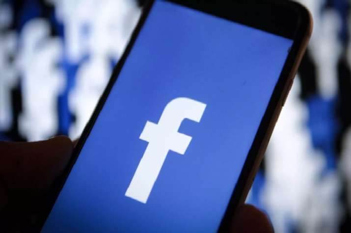 """In its statement, Facebook said; """"Anyone who wants to"""