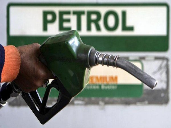 Petrol prices have been on a decline since October 18