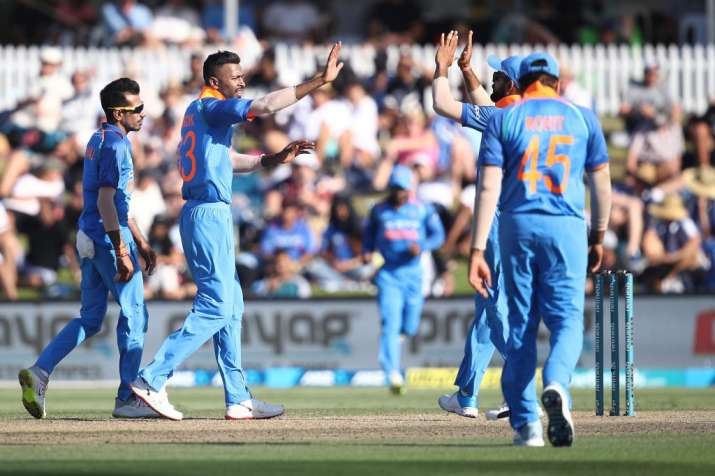 India vs New Zealand: Controversy can help Hardik Pandya scale new heights in career, says Virat Koh
