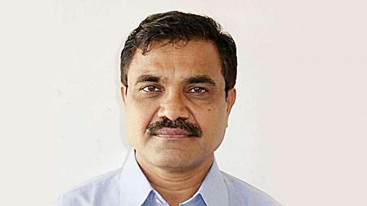 Bhima Koregaon violence: Pune Police arrests scholar Anand Teltumbde in Elgar Parishad-Maoist links
