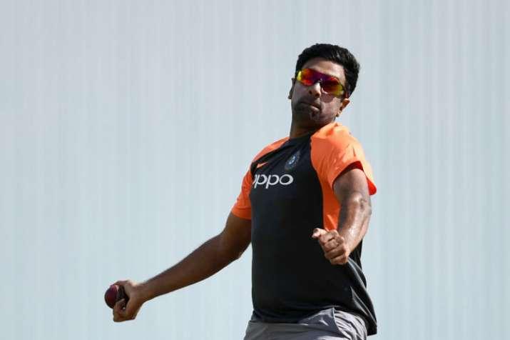 Ashwin to lead Tamil Nadu in Syed Mushtaq Ali T20 tourney