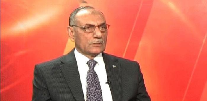 Pulwama Terror Attack: Buzz over media clip of Pak retired general's 'prediction'