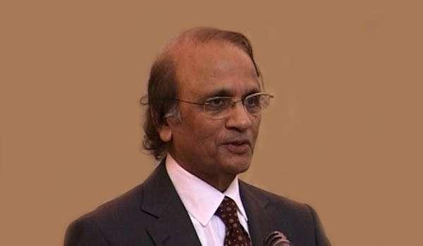 Pakistan ad hoc judge at ICJ suffers cardiac arrest during Jadhav hearing: Report