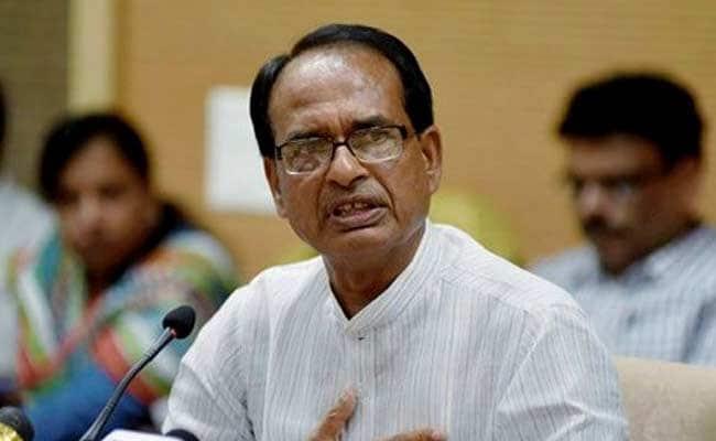 BJP cancel's Shivraj's Murshidabad rally after WB govt denies permission for his chopper to land