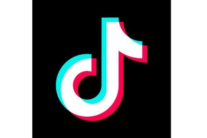 TikTok the popular Chinese app, now in a child privacy row