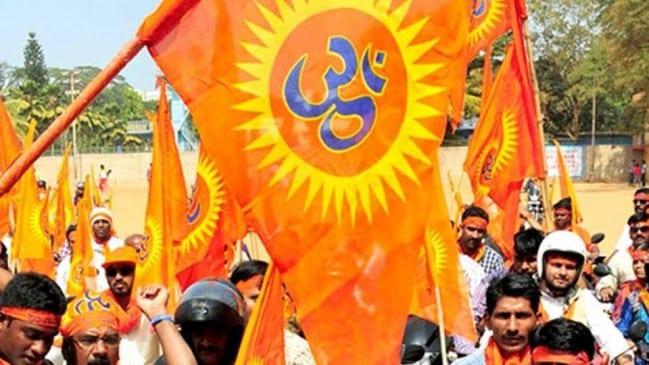 VHP suspends Ram temple campaign till Lok Sabha polls conclude