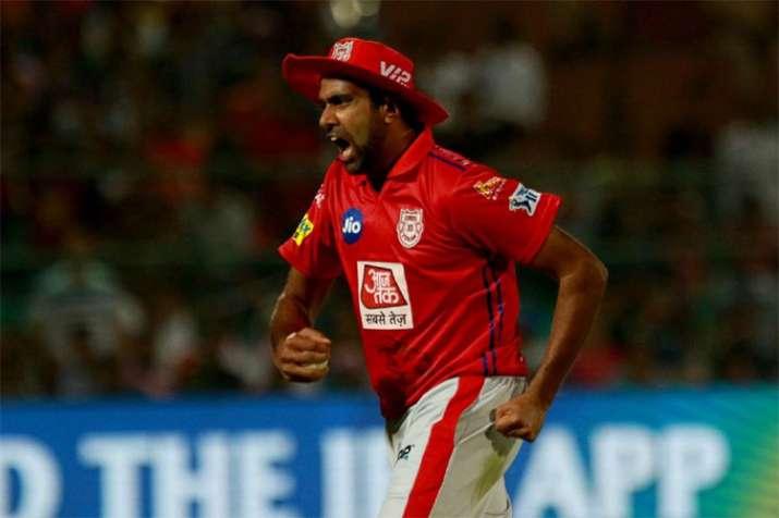 Cricket world divided on spirit of Ashwin 'Mankading' Buttler