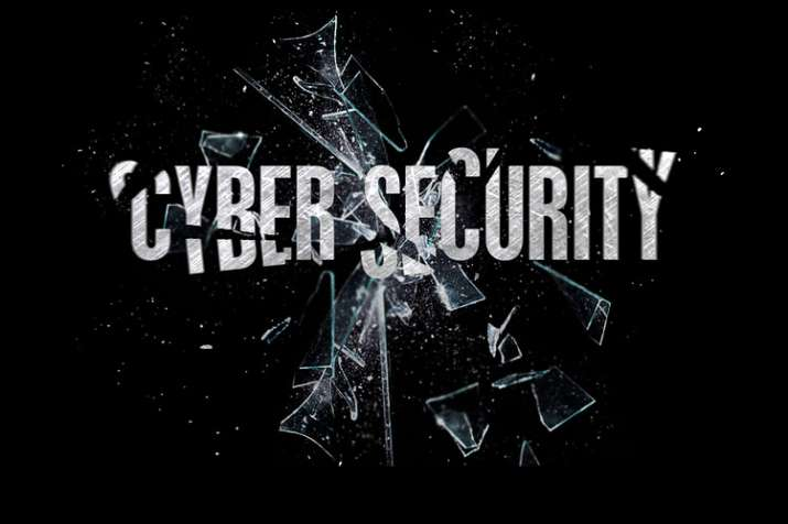 Facebook, WhatsApp and Instagram still not working for some users, company denies cyber attack