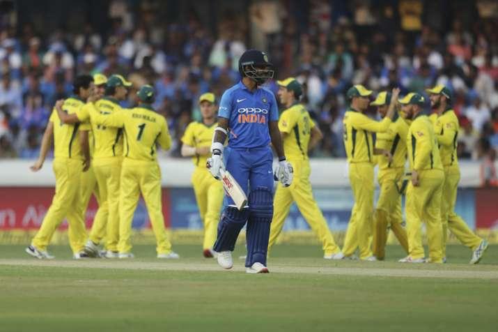 india vs australia - photo #12