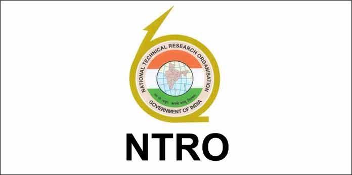 India confirmed 300 active targets at Balakot JeM camp before IAF strike: Report