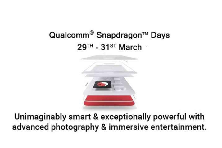 Flipkart Qualcomm Snapdragon Days Sale: Offers on Nokia 6.1 Plus, Poco F1, Google Pixel 3, Realme 2