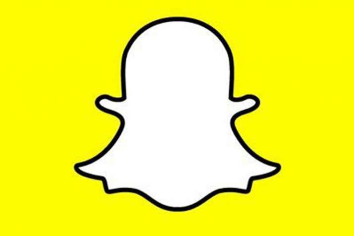 Snapchat soon to launch an in-app gaming platform for users