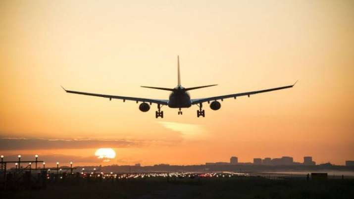 DGCA asks airlines to increase number of flights to stabilise rising airfares