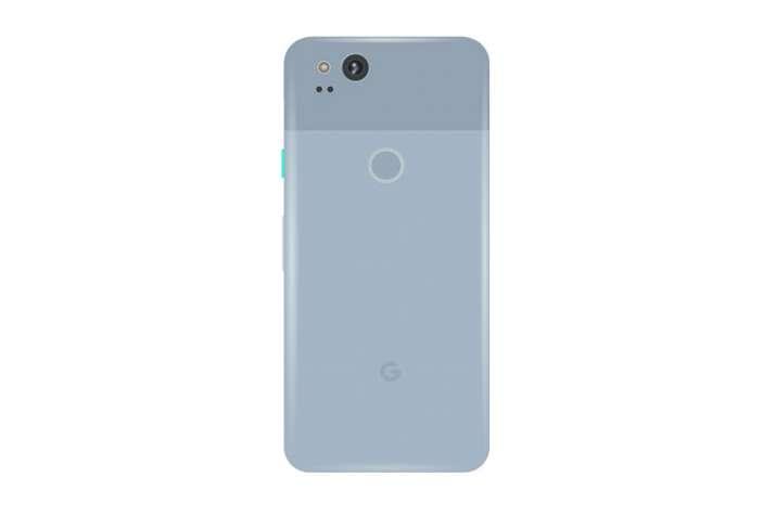 Google stops selling Pixel 2 and Pixel 2 XL smartphones