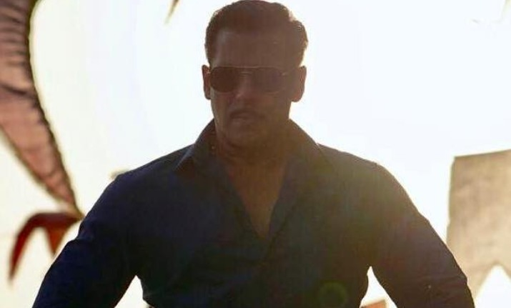 Dabangg 3 gets a release date;