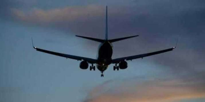 DGCA holds meeting with airlines; to continue monitoring airfare movement on daily basis