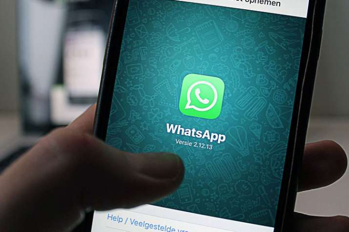 WhatsApp Group invitation feature for Android users now available: Tips on how to use it
