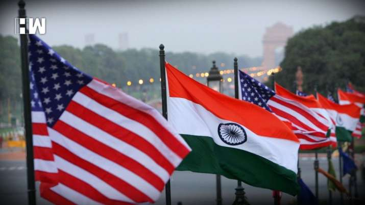 US diplomat to hold bilateral talks with India to