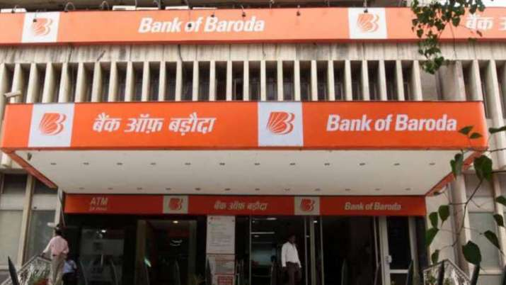 Bank of Baroda proposes to raise Rs. 11,900 crore through share scale in fiscal year 2020