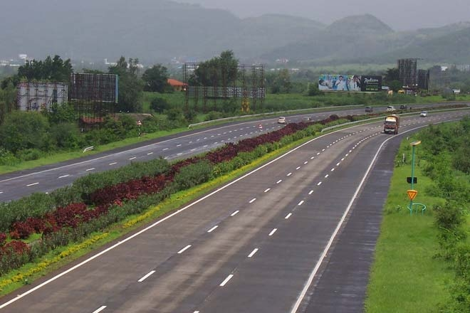 The government has asked states as well as NHAI to avoid