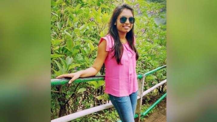Payal Tadvi suicide case: NCST to meet Maharashtra