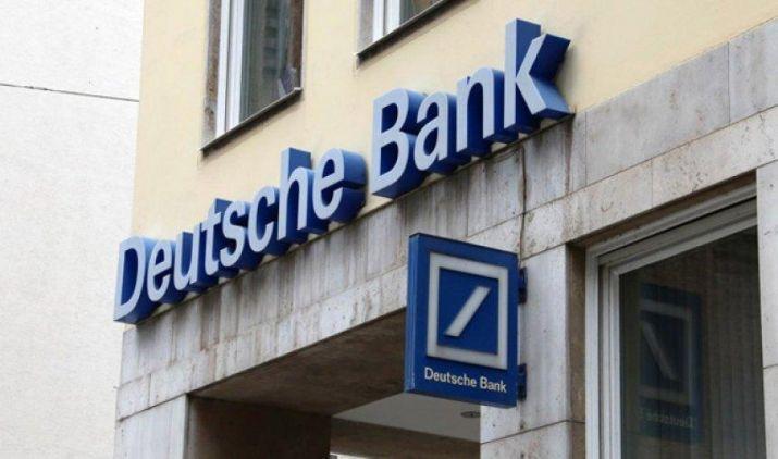 Deutsche Bank layoffs: From New York to Bengaluru, jobs to