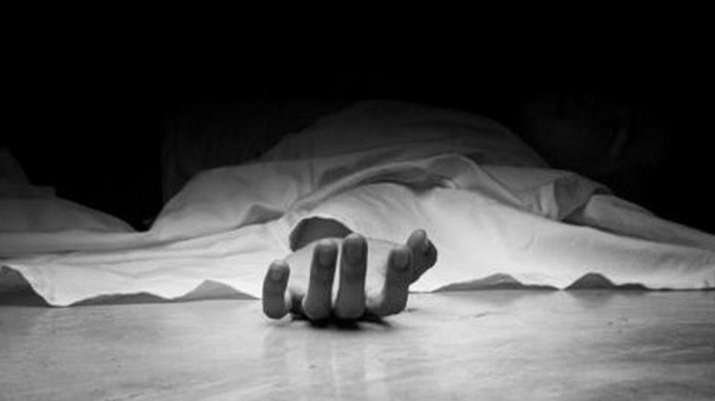 Dead man wakes up before burial in Lucknow