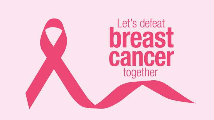 Men too can get breast cancer, face higher mortality rates