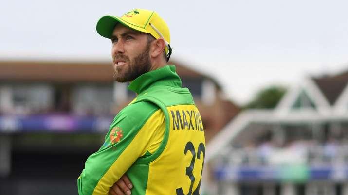 cricket australia, ca, australia cricket team, glenn maxwell, usman khawaja