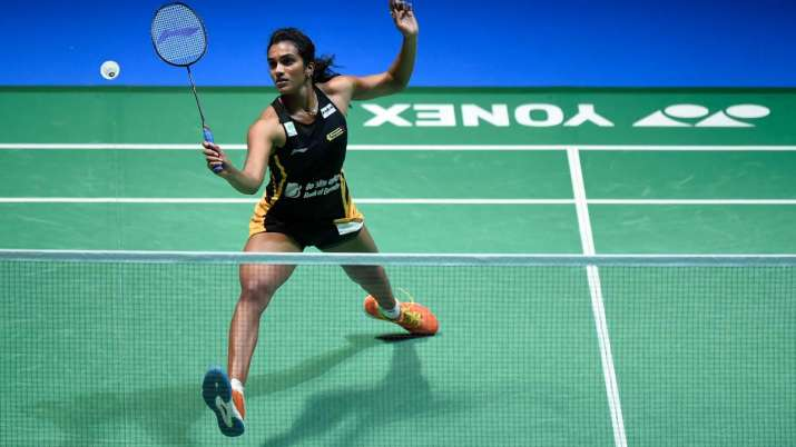 bwf, indian open, indian open 2020, bwf indian open, bwf schedule