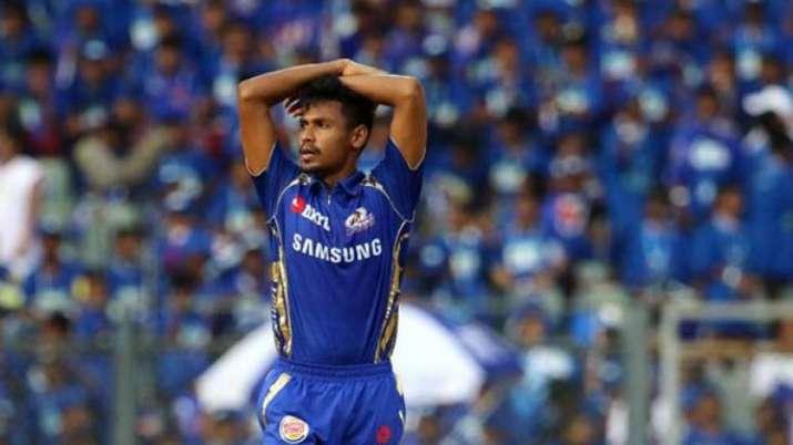 Mustafizur rahman, ipl 2020, indian premier league 2020, ipl uae, mumbai indians, kolkata knight rid