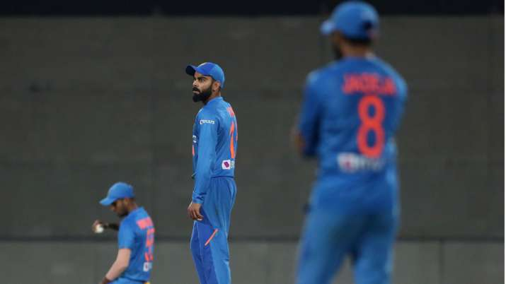 If we field so poorly, no amount of runs will be enough: Virat Kohli after defeat in 2nd T20I