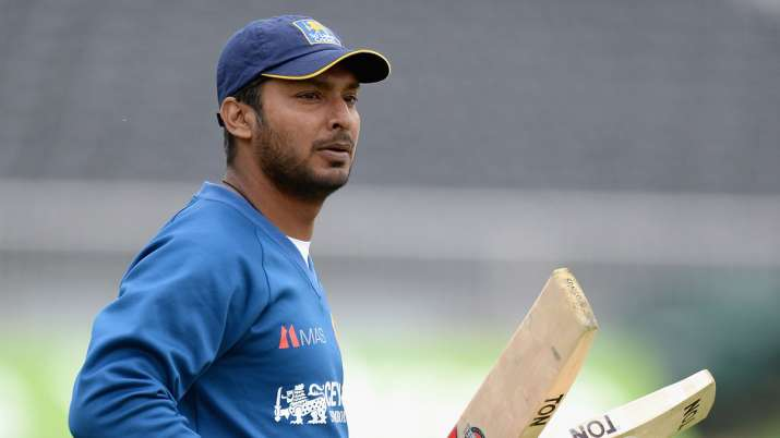 Threw grenades and fired rocket launcher: Kumar Sangakkara recalls horrific 2009  Lahore bus attack