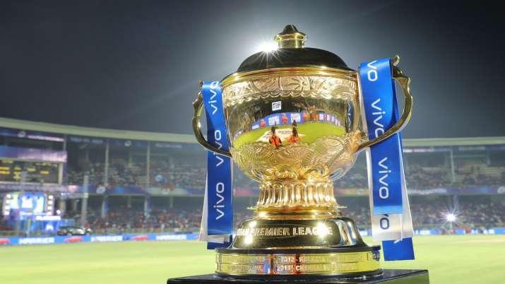 Wish IPL 13 to succeed, it can encourage other sports too: Boxer Gaurav Bidhuri