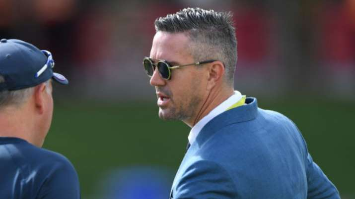 ipl 2020, kevin pietersen, indian premier league 2020, ipl 2020, indian premier league, kevin pieter