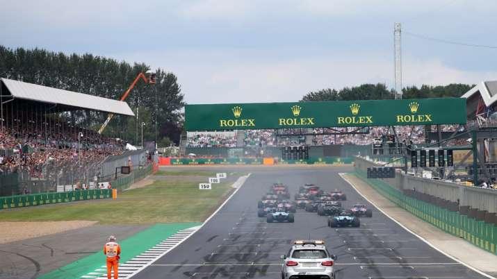 formula one, f1, f1 2020, f1 austria, austrian grand prix, ross brawn