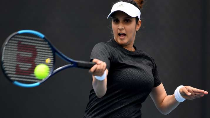 sania mirza, sania mirza india, sania mirza tennis, vocal for local