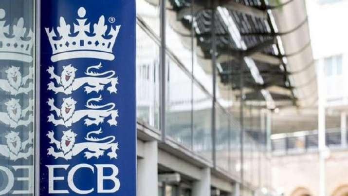 england, ecb, ecb domestic cricket, county cricket, wi tour of england