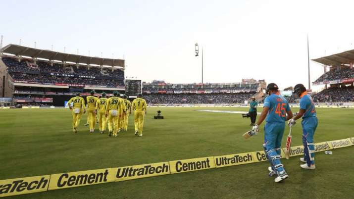 icc, icc cricket committee, icc cricket committee recommendations