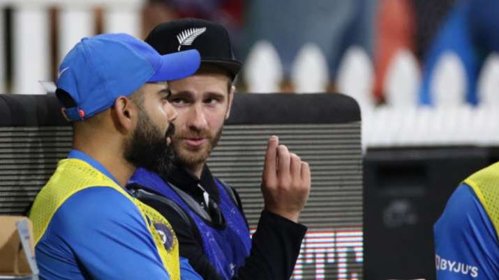 kane williamson, virat kohli, virat kohli kane williamson, kane williamson new zealand, virat kohli